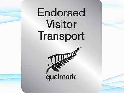 http://www.anrancoach.co.nz/tours/